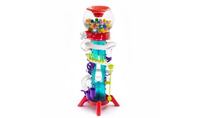 Gumball Machine Maker Thames & Kosmos-4