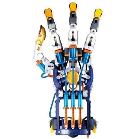 Mega Cyborg Hand-2
