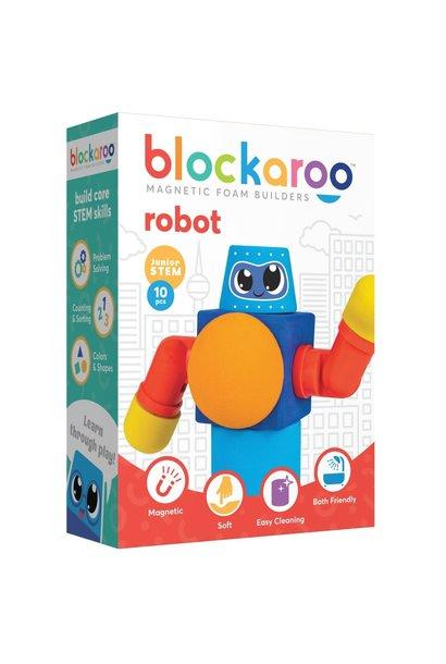 Blockaroo Bots