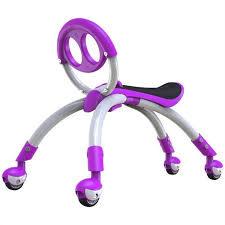 Pewi Elite Purple-1