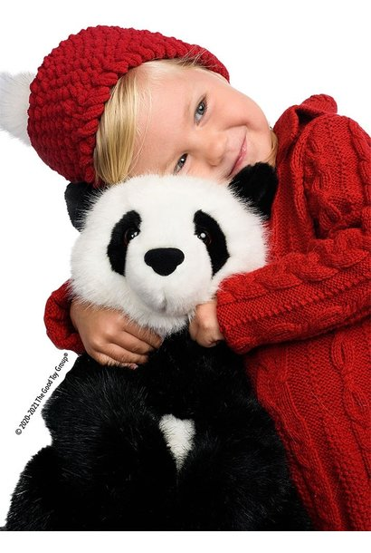 Panda Emmett Dlux