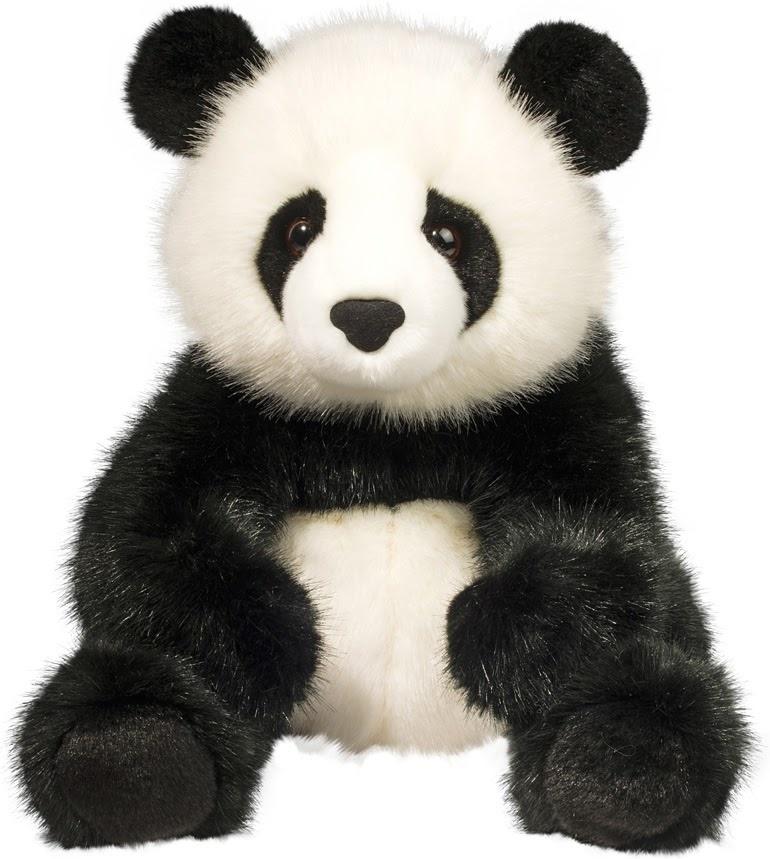 Panda Emmett Dlux-2