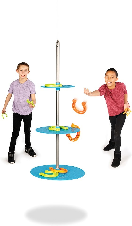 Game/Swingin Shoes-5