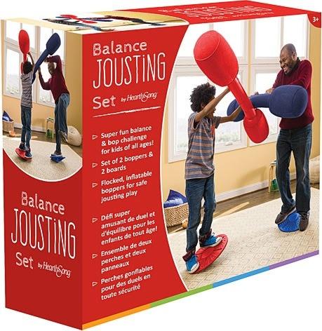 Balance 'N Bop JoustingChallenge-1