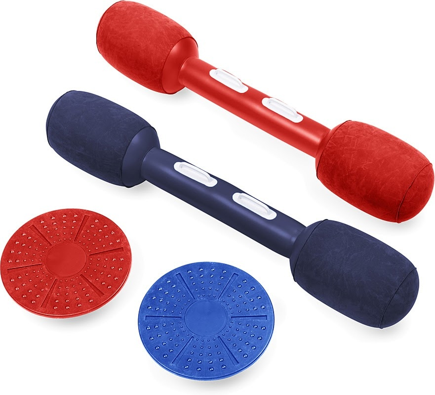 Balance 'N Bop JoustingChallenge-5