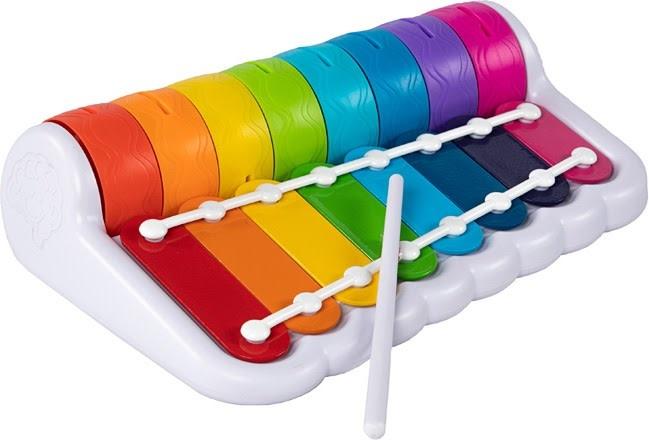 Rock N' Roller Piano-1