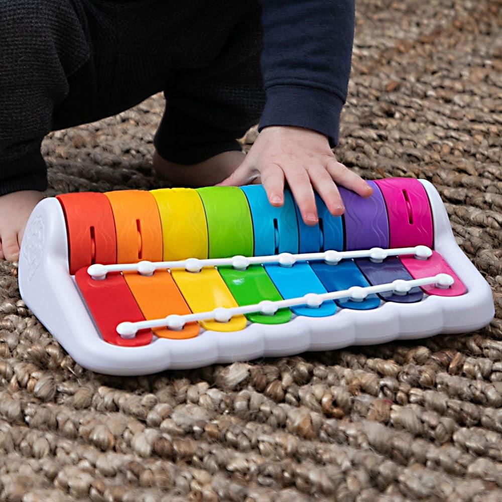 Rock N' Roller Piano-5