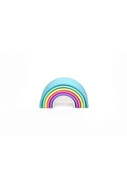 Dena Rainbow Pastel