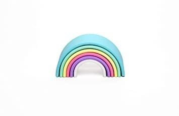 Dena Rainbow Pastel-1