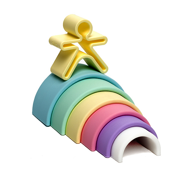 Dena Rainbow Pastel-3