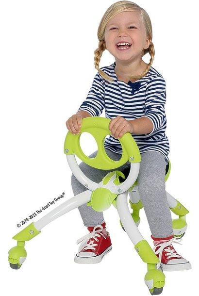 Pewi Ybike Elite Green
