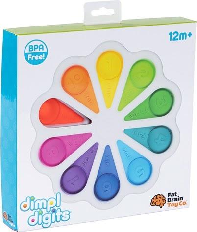 Dimpl Digits-2