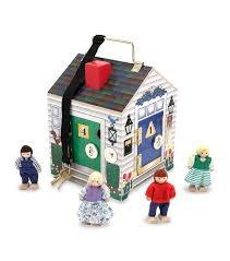 Doorbell House-4