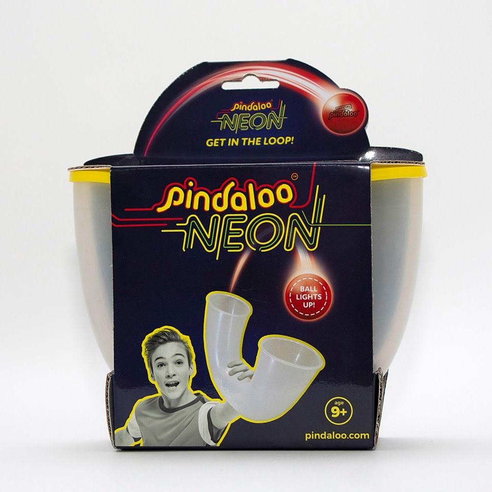 Pindaloo Neon-1