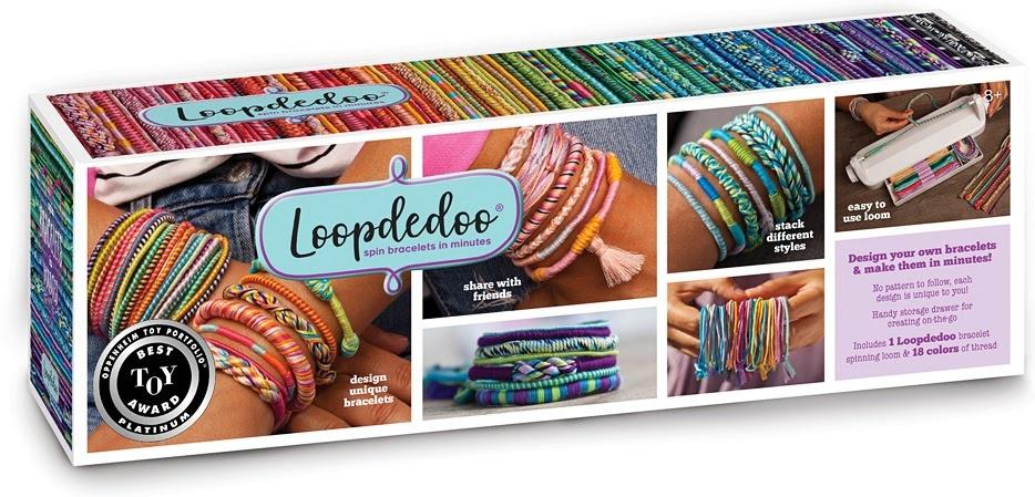 LoopDeDoo-7