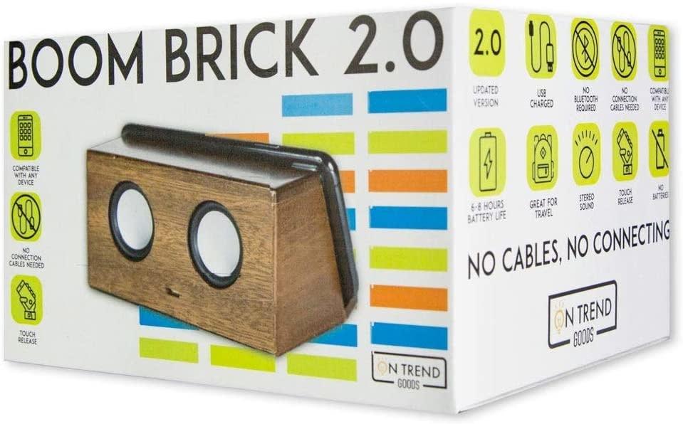 Boom Brick 2.0-2
