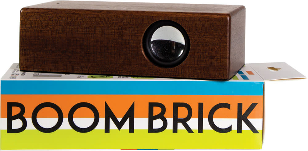 Boom Brick-3