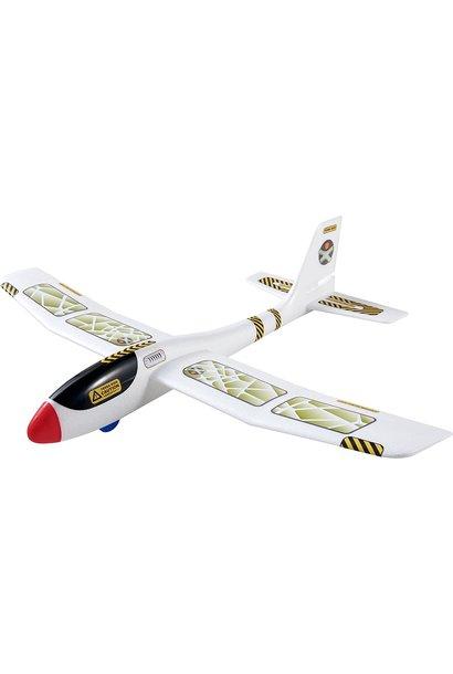 Terra Kids Maxi Hand Glider