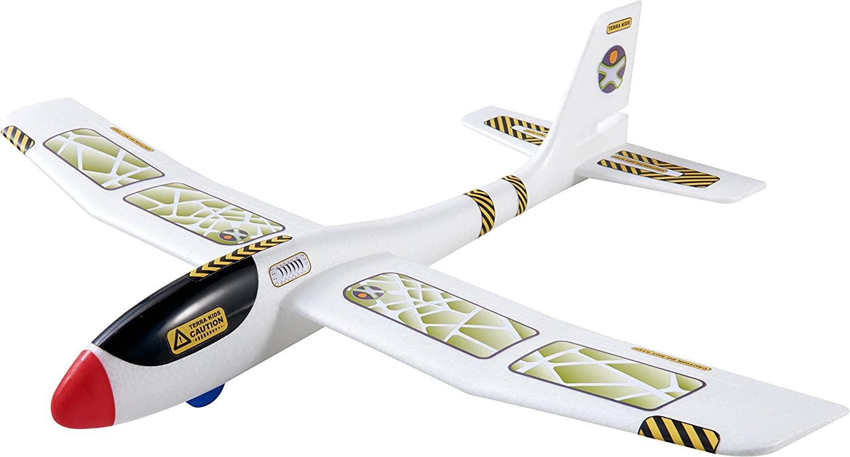 Terra Kids Maxi Hand Glider-1