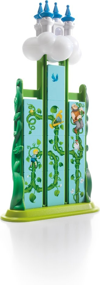 Jack and The Beanstalk Deluxe-3