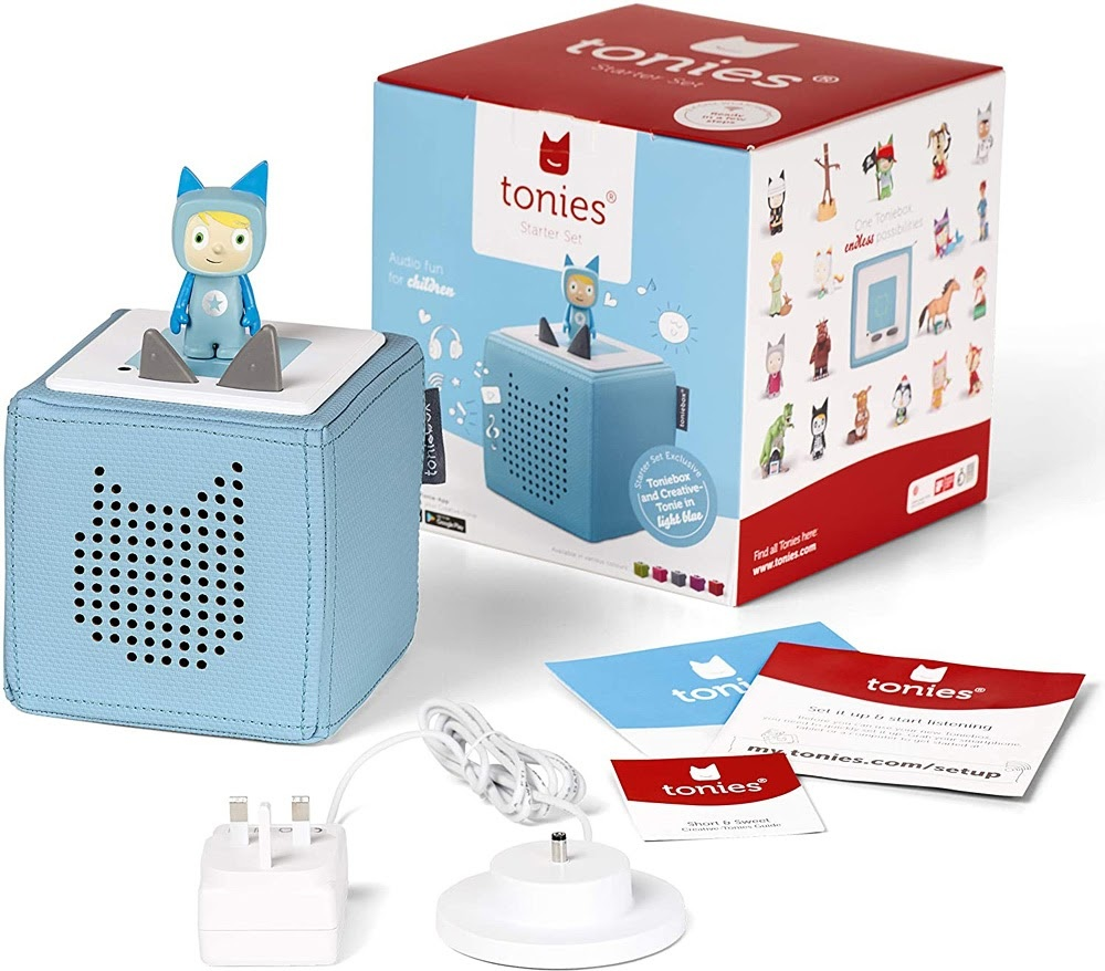 Toniebox Light Blue-3