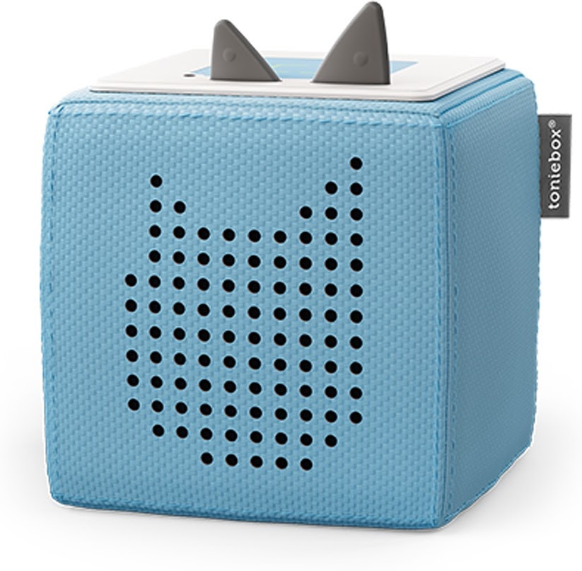 Toniebox Light Blue-5