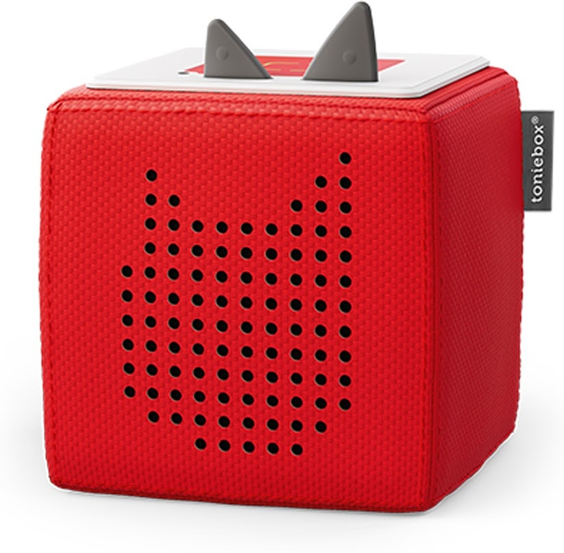 Toniebox Red-3