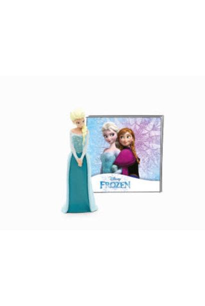 Tonies Audio Frozen