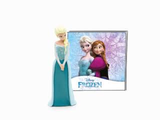 Tonies Audio Frozen-1