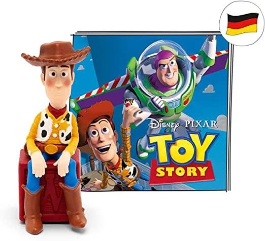 Tonies Audio Toy Story-3