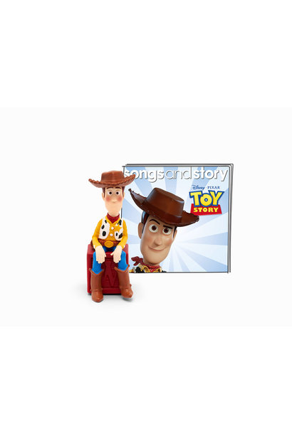 Tonies Audio Toy Story
