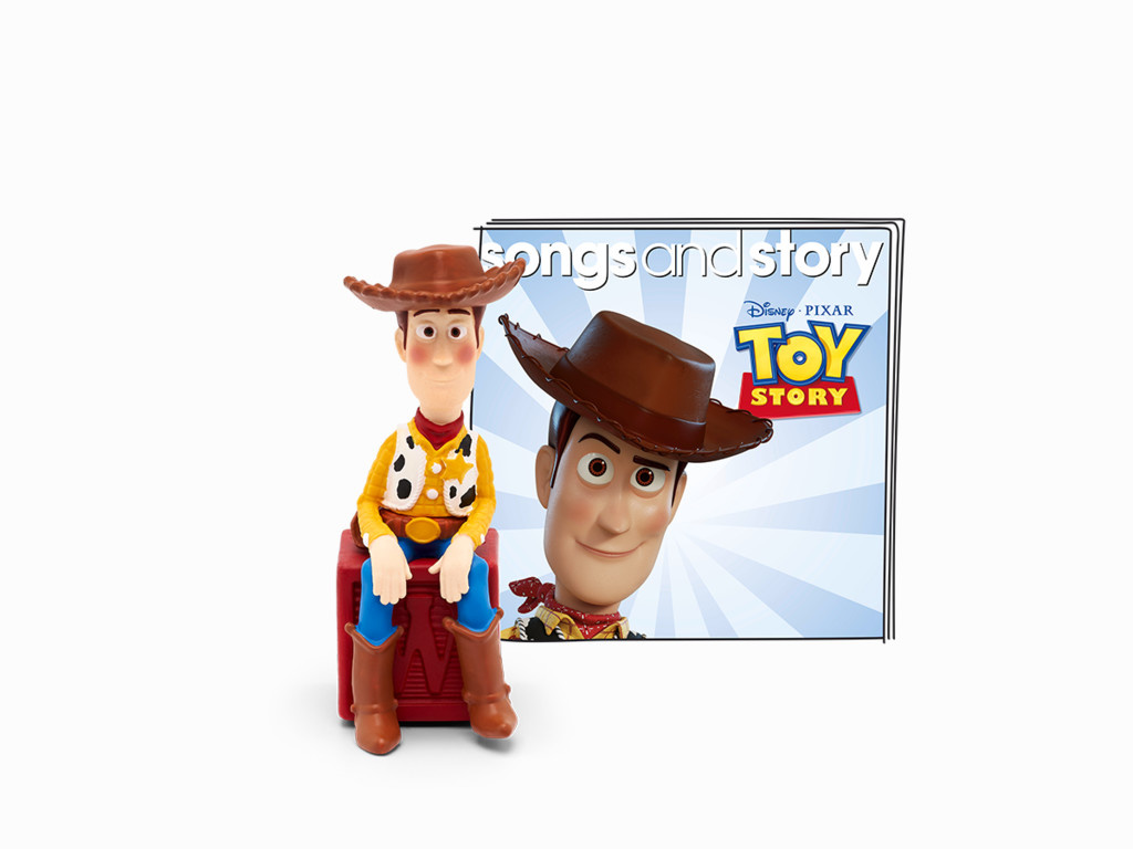 Tonies Audio Toy Story-1