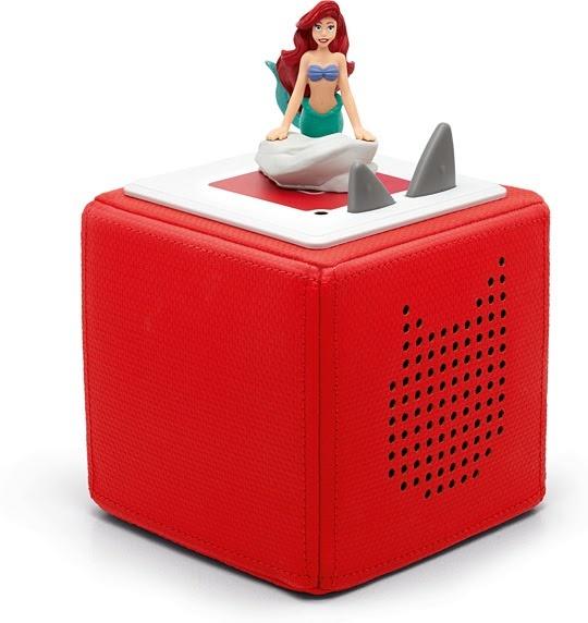 Tonies Audio The Little Mermaid-2