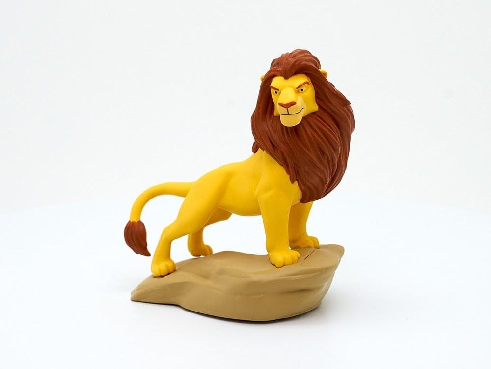 Tonies Audio The Lion King-3