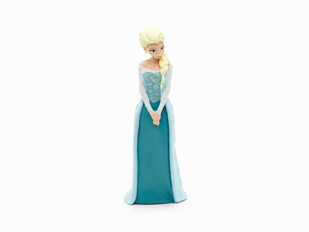 Tonies Audio Frozen-3
