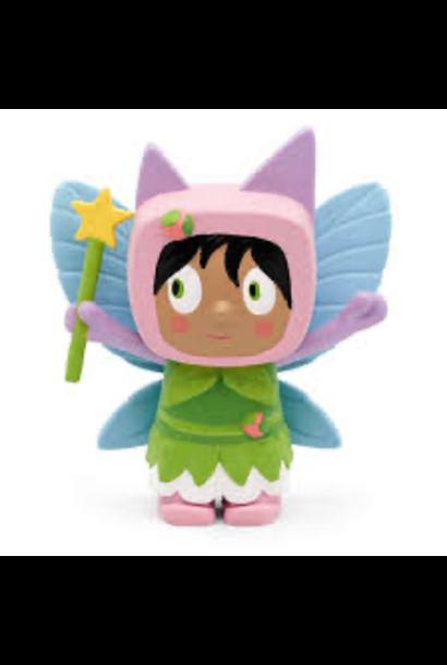 Tonies Audio Fairy