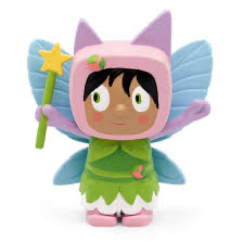 Tonies Audio Fairy-1
