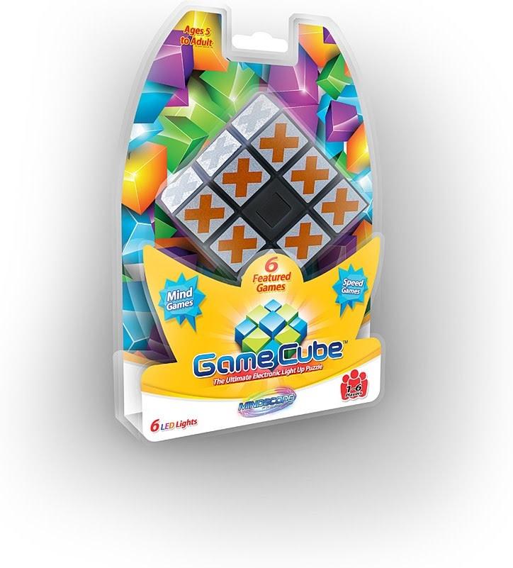 GameCube-1