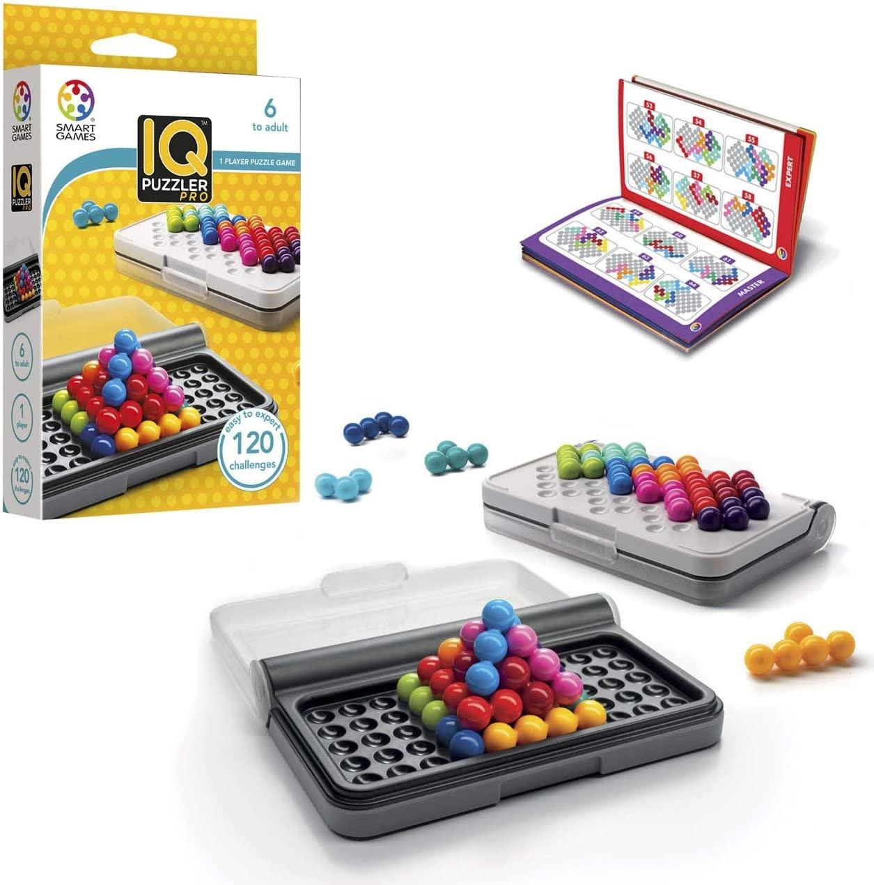 Game/IQ Puzzler Pro-4