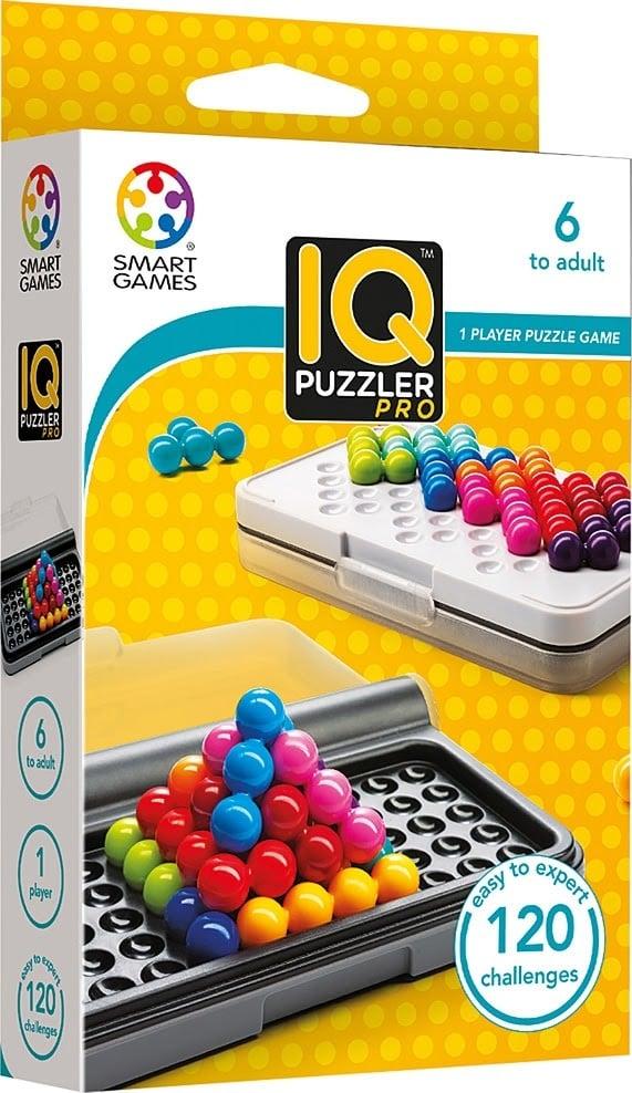 Game/IQ Puzzler Pro-1