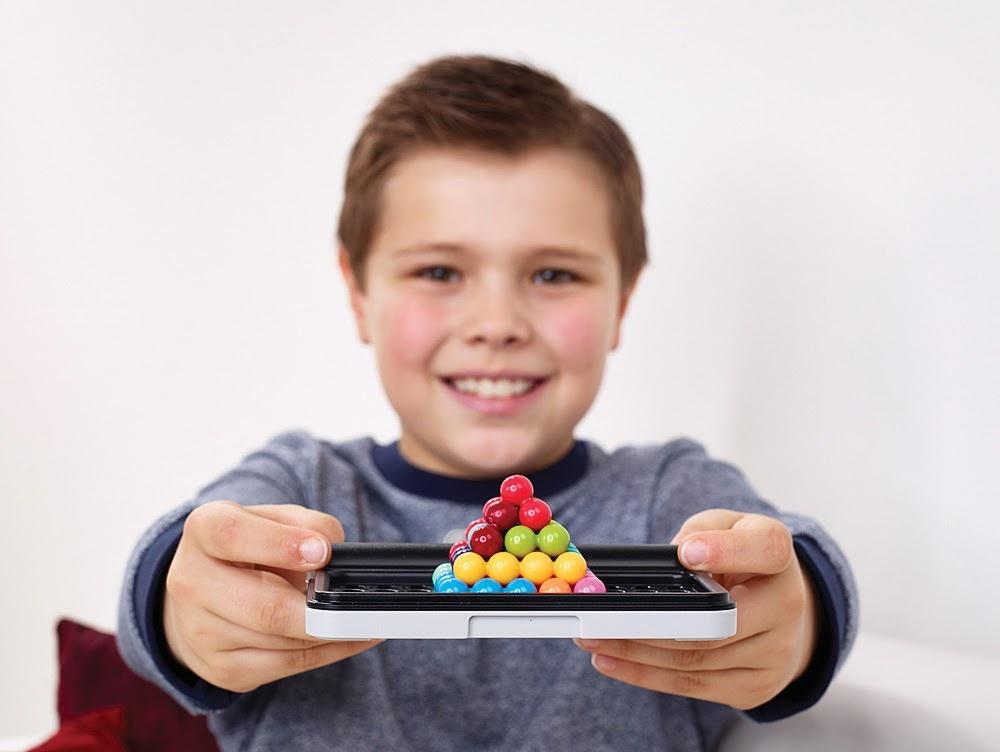 Game/IQ Puzzler Pro-3