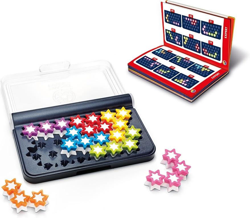 Game/IQ Stars-2