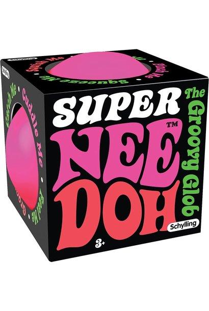 NeeDoh Super Size