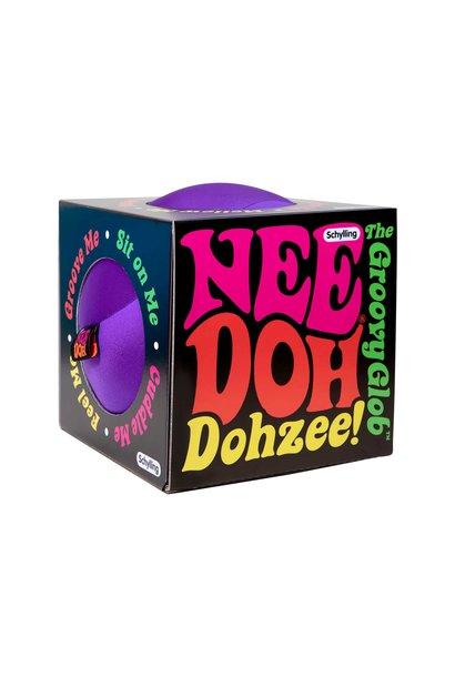 NeeDoh Dohzee!