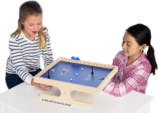 Klask 2-Player Game-2