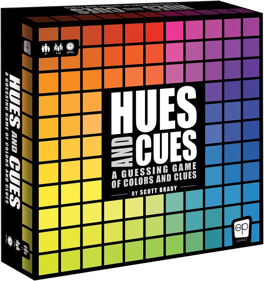Hues and Cues A Guessing Game-1
