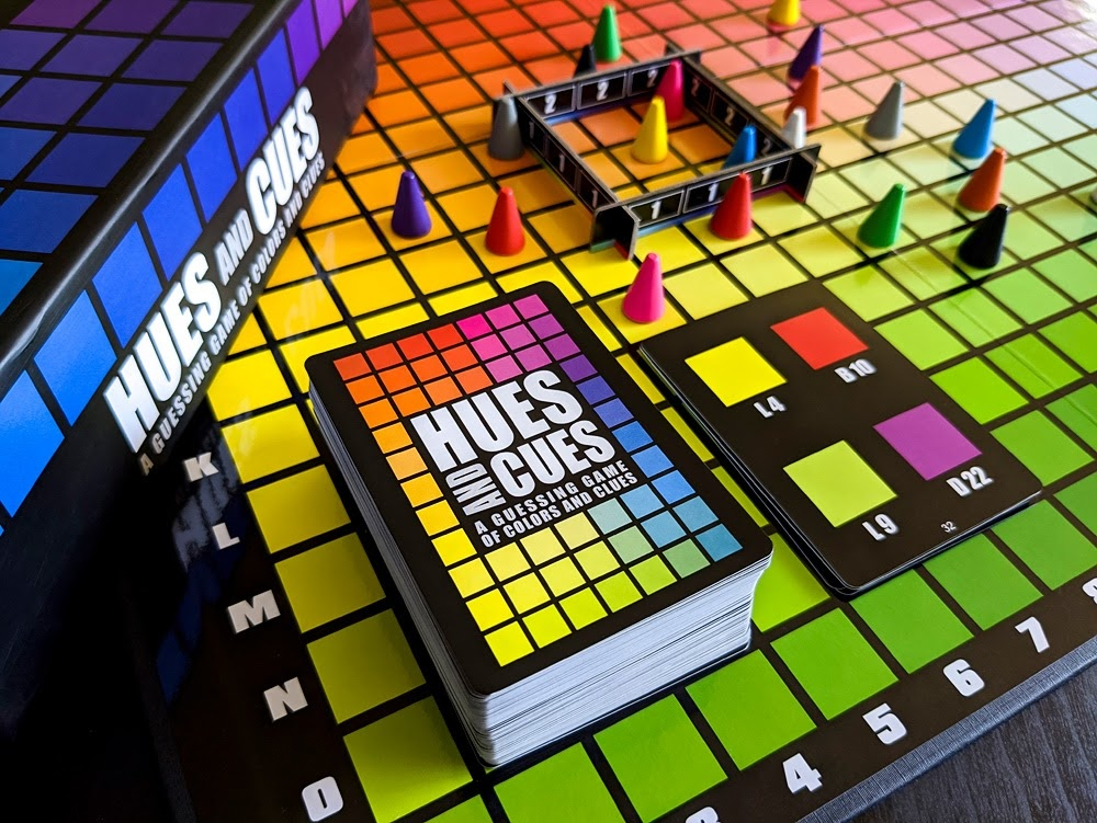 Hues and Cues A Guessing Game-2
