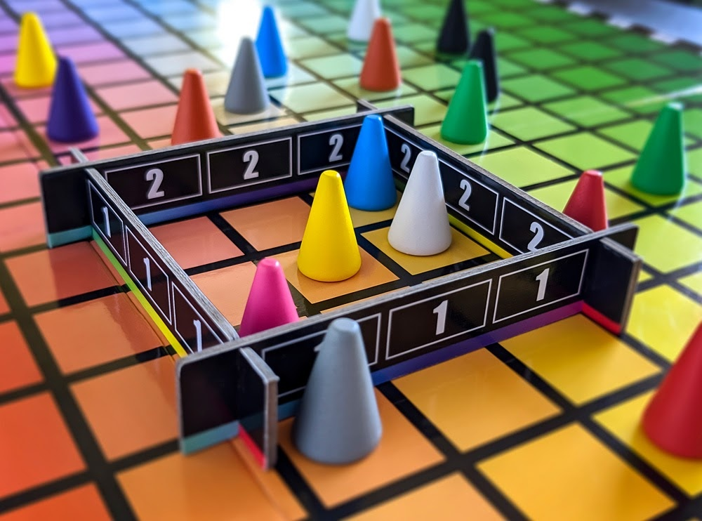 Hues and Cues A Guessing Game-4