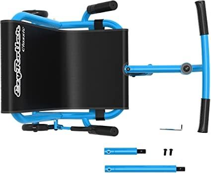 EzyRoller Blue-3