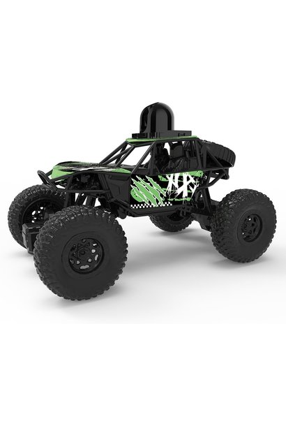 Spy Rover FPV Mini